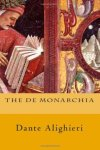 My Italian Renaissance: The De Monarchia