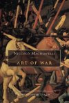 My Italian Renaissance: Art of War